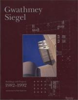 Gwathmey Siegel