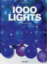1000 Lights. Volume II