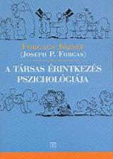 A társas érintkezés pszichológiája