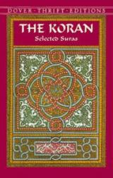 Koran : Selected Suras, The