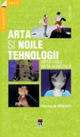 Arta şi noile tehnologii