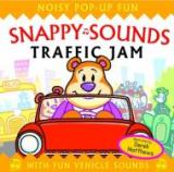 Snappy Sounds - Traffic Jam