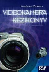 Videokamera-kézikönyv