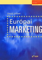 Európai marketing
