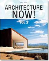 Architecture Now! Vol. 2