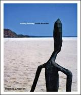 Antony Gormley: Inside Australia