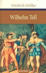 Wilhelm Tell