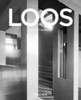 Adolf Loos (RO)