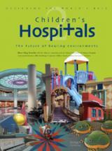 Children's Hospitals