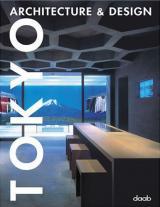 Tokyo Architecture & Design