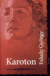 Karoton