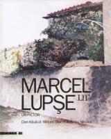 Marcel Lupşe