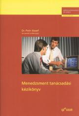 Menedzsment tanácsadási kézikönyv