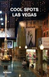 Cool Spots. Las Vegas
