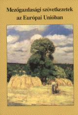 Mezőgazdasági szövetkezetek az Európai Unióban