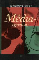 Médiaegyensúly