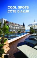 Cool Spots. Cote D'Azur