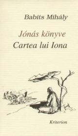 Jónás könyve - Cartea lui Iona