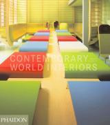 Contemporary World Interiors