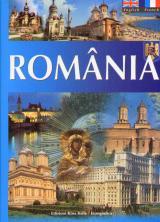 România (engleză/franceză)