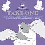 Take One + CD