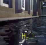 H2O Architecture