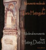 Monumente medievale din Ţara Haţegului