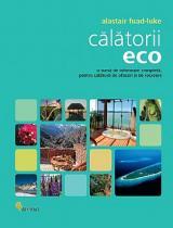 Călătorii eco