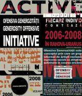 Iniţiativa Ofensiva Generozităţii 2006-2008