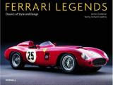 Ferrari Legends