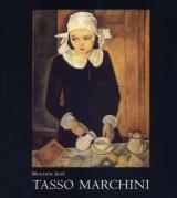 Tasso Marchini