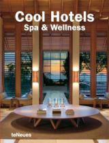 Cool Hotels Spa & Wellness