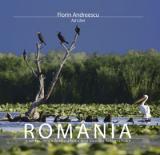 România - o amintire fotografică (italiană/spaniolă)
