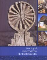 Kalotaszeg népi építészete
