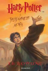 Harry Potter şi Talismanele Morţii