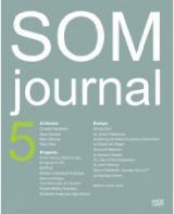 SOM Journal No. 5