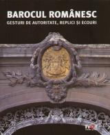 Barocul românesc