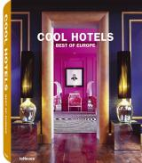Cool Hotels Best of Europe