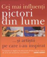 Cei mai influenţi pictori din lume