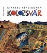 Kincses Képeskönyv - Kolozsvár