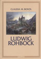 Ludwig Rohbock (HU-DE)