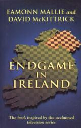 Endgame in Ireland