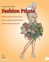 Fashion Prints + CD