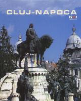 Cluj-Napoca (limba română)