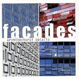 Architectural Details: Facades
