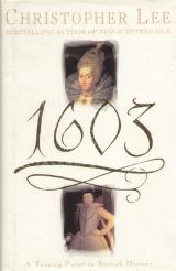 1603: A Turning Point in British History