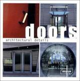 Architectural Details: Doors