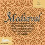 Mediaeval Patterns of the Romanesque Period + CD