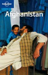 Afghanistan (Lonely Planet)