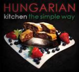 Hungarian Kitchen: The Simple Way